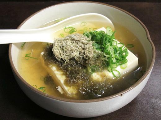 https://tabelog.ssl.k-img.com/restaurant/images/Rvw/31225/31225425.jpg