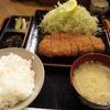 かな井 - 料理写真: