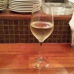 ルーナ ピッコラ2 - ハウスワイン白