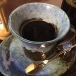31255539 - フレンチプレス式プレミアムコーヒー