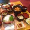 キタロー - 料理写真:
