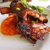 PROA Restaurant Guam - 料理写真: