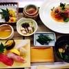 和食処 華れん - 料理写真: