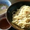 六厘舎 - 料理写真:つけ麺 シュリンプ