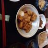 かいさんち - 料理写真:おまかせ600yen