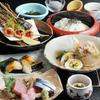 魚籠庵 - 料理写真:おすすめコース※写真はイメージ