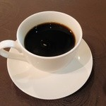 バリスタズデイドリームコーヒー - ゲイシャ種コロンビア産