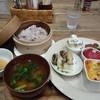 スズデリ - 料理写真:5品セット 王様セット