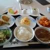 東天閣 - 料理写真:早特セット