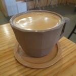 cica - コーヒー