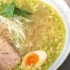 シモムラ - 料理写真:鶏しお