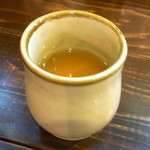 美ら彩 - さんぴん茶(ジャスミン茶)☆♪