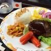 和でん - 料理写真: