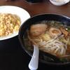 楽楽中華 - 料理写真: