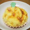 ブレグラス - 料理写真:メロンパン