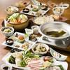 たまゆら - 料理写真:女子会コース