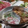 東海酒家 - 料理写真: