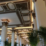 The Lobby -