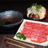 肉匠 甚 - 料理写真: