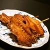 稲毛屋 - 料理写真:手羽先(1串150円)