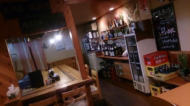 居酒屋風来坊 - 播州赤穂/居酒屋...