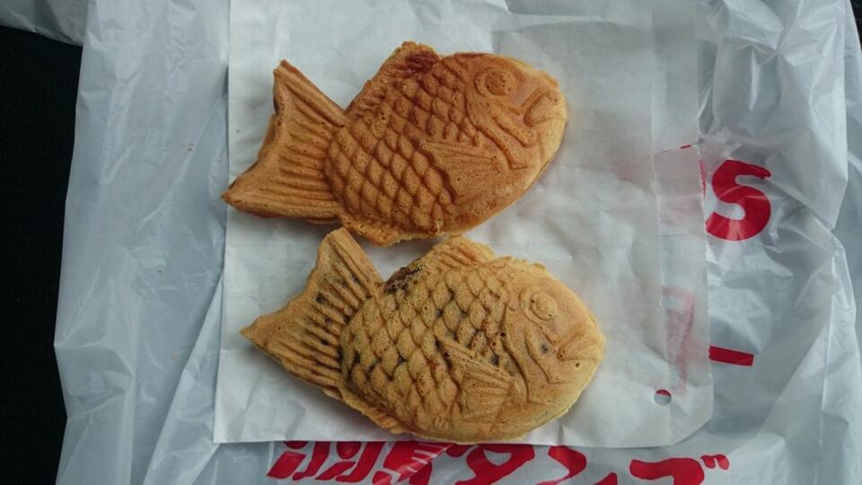 羽島ダンゴ イオン柳津店