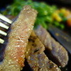 焼肉とステーキの店 ノースヒル 茨戸ガーデン - 料理写真:私的にこれはいただけない