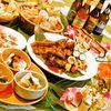 アロハテーブル - 料理写真: