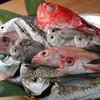 旨し魚・酒 善みつ - 料理写真: