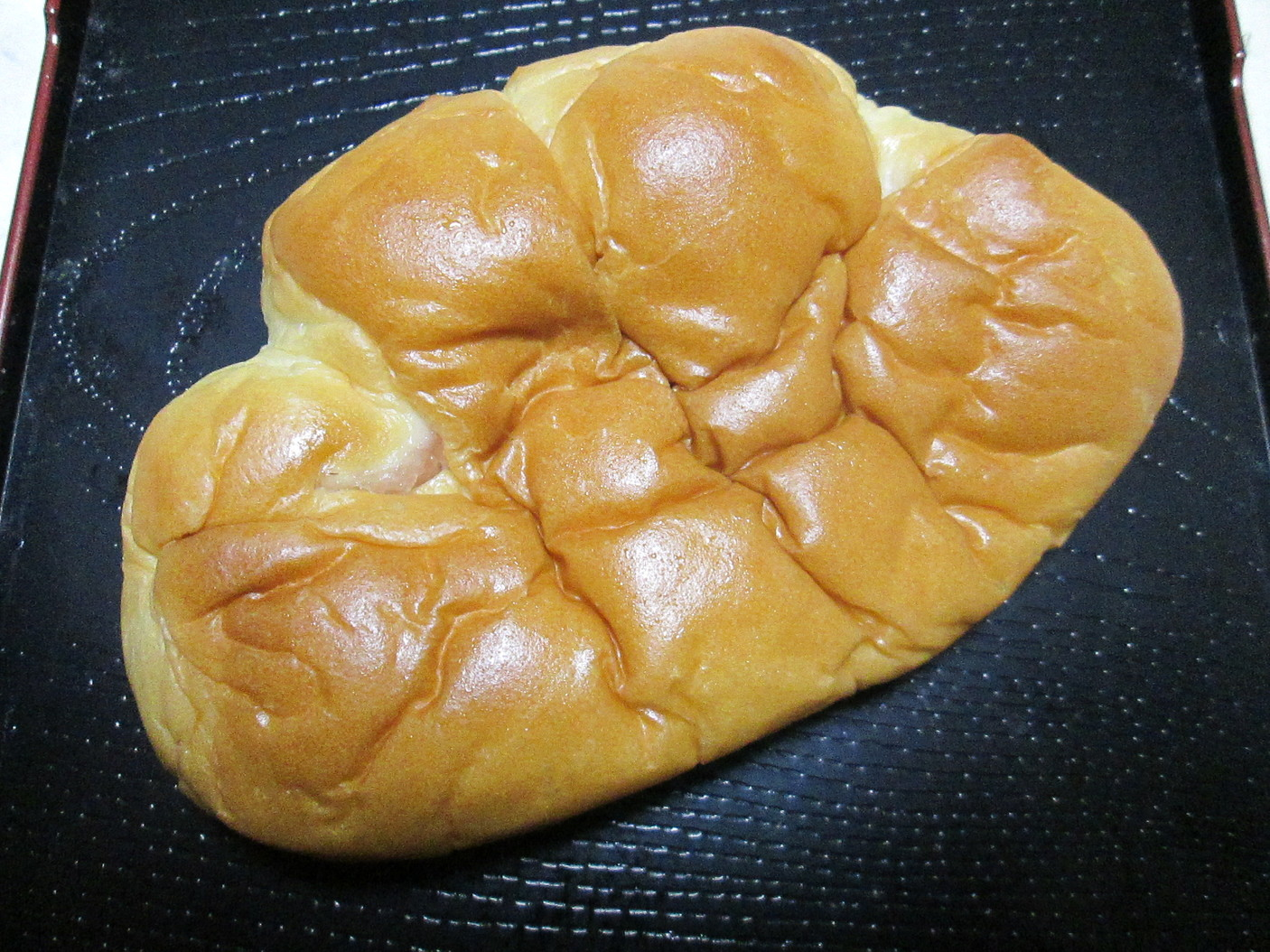 遠藤製パン工場