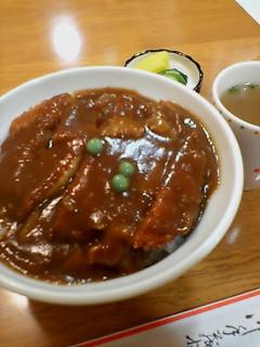 洋食フタバ