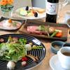 sakura.n - 料理写真: