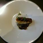 31623581 - お魚料理