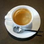 31623587 - コーヒー