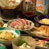 町衆料理 京もん - 料理写真:京都の美味しいもんが揃ってます。
