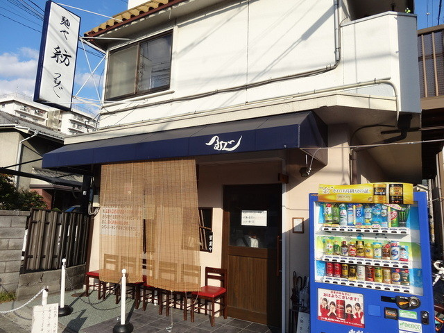 https://tabelog.ssl.k-img.com/restaurant/images/Rvw/31638/640x640_rect_31638048.jpg