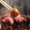 いくどん - 料理写真:
