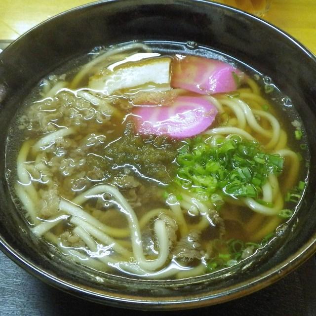腹ごしらえ - 東新川/定食・食堂...