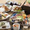 三寿司 - 料理写真: