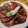 焼肉とんちゃん - 料理写真: