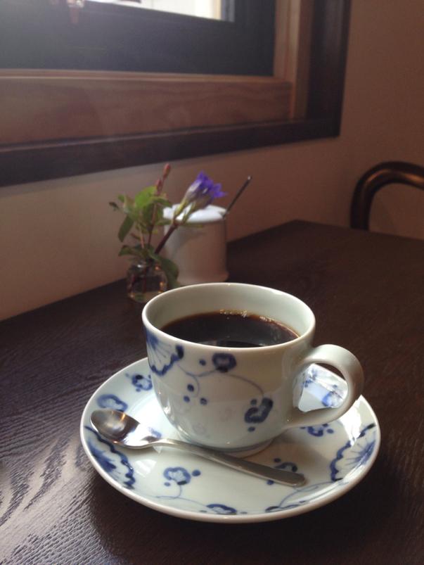 ムトウ コーヒー ロースタリー
