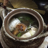 鬼の栖 - 料理写真: