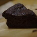 cona菓子店 - 料理写真:ガトーさん
