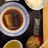 西五反田食堂 - 料理写真: