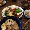 アイタル食堂 - 料理写真: