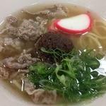 長太屋 - 料理写真: