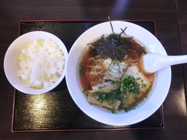 餃子・ムー