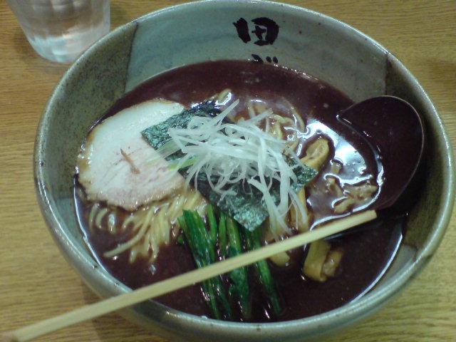 田ぶし 横浜店
