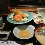 3183966 - 西海寿司御膳