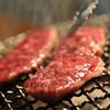 食いしんぼ ままや - 料理写真:厳選黒毛和牛